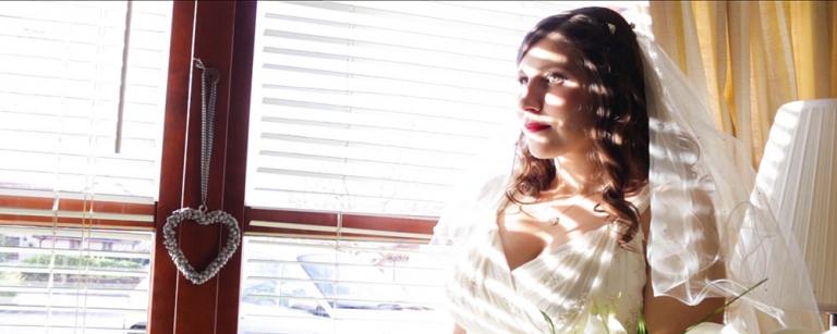 5-romantic-bride