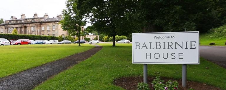 2-balbirnie-house-sign
