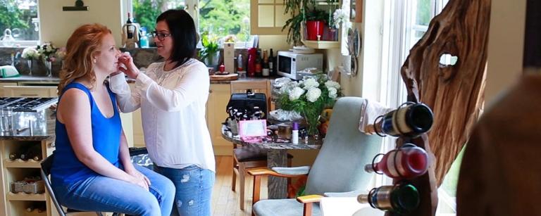 3-bride-getting-ready