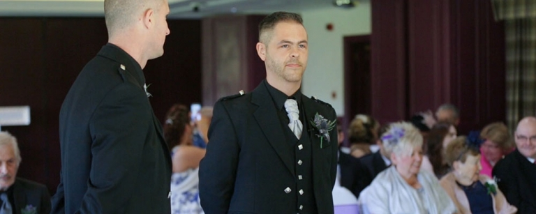 3-groom-with-bestman