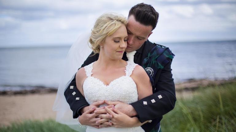 wedding videography edinburgh white tree wedding films 001