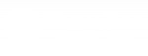 Wedding Videography Edinburgh – White Tree Wedding Films